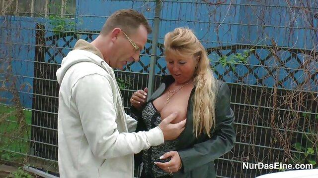 سوپراستار فیلم سوپرخارجی دانلود جنسی لندن کیز