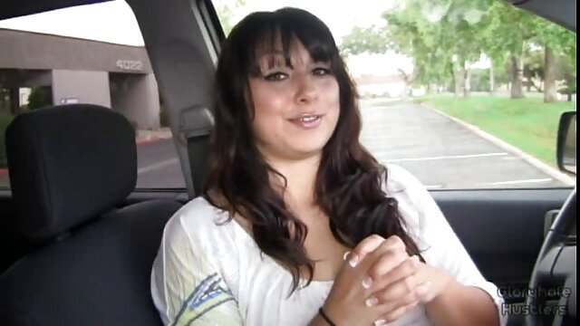 دختر فیلم سوپرخارجی بدون فیلتر سفید سخت توسط bbc لعنتی