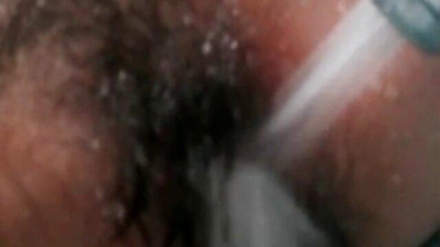 دوستداران دانلود فیلم سوپر سکسی خارجی آبنوس رابطه جنسی عجیب و غریب را یاد می گیرند