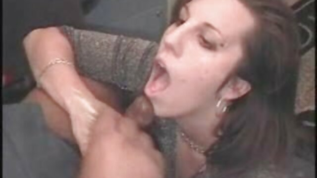 K اغوا فیلم سکسی خارجی بدون فیلتر وابسته به عشق شهوانی