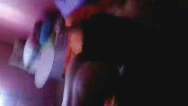 جوجه بالغ دانلود فيلم سوپر خارجي video آبنوس هیپنوتیزم شده به یک دانگ چربی احتیاج دارد