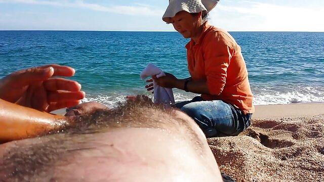 در دانلودفیلم سوپرخارجی 2017 عشق با ریچل رایان کارولینای آب نبات