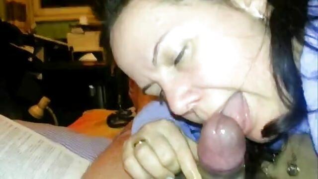 سکسی بلغاری